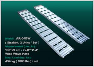ESWN Quick Ramp (AR-04BW)