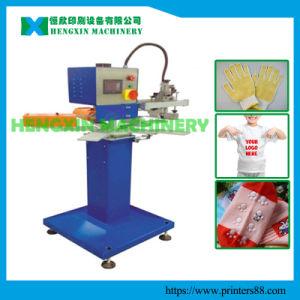 Rapid T-Shirt Screen Printer Price pictures & photos