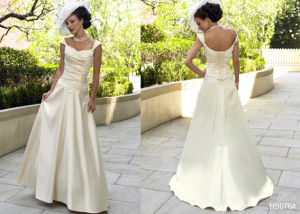 Wedding Dress - 26