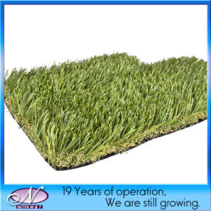 Cheap Price Fake Lawn Grasses for Gardens and Landscaping (0039) pictures & photos