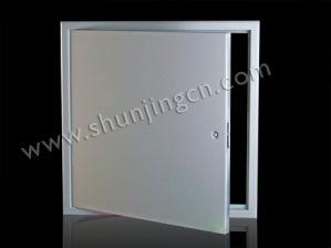 Access Door / Inspection Door