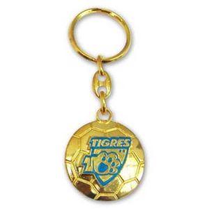 Key Chain (LF-K003)