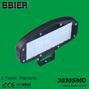 Cool White 60 Watt LED Flood Light Replacement with 3 Years Warranty pictures & photos