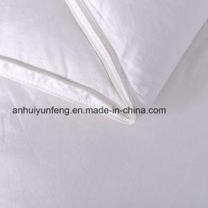 2-4cm Feather Duvet Cheap Feather Mattress Topper pictures & photos