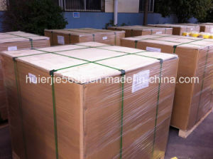 Multi Specifications Fiberglass Mesh ISO9001: 2008 Glass Fiber Scrim for Building pictures & photos