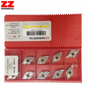 Square Seats for Indexable Square Inserts pictures & photos
