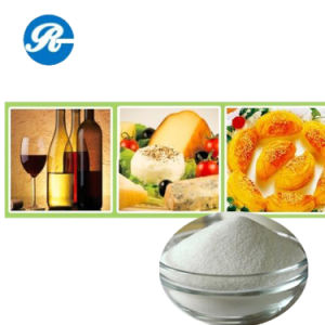 Keratin Hydrolyzed Powder Improve Food Nutrition Structure Keratin pictures & photos