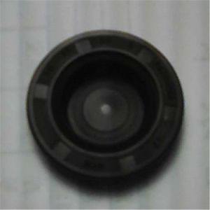 O Ring Hydraulic Seal Rubber Ring pictures & photos
