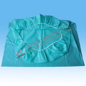 Medical Bed Cover, Disposable Bed Sheets for Hospital pictures & photos