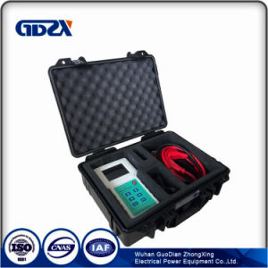 Intelligent Battery Internal Resistance Tester pictures & photos