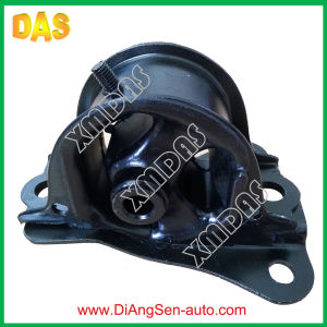 Replacement Car/Auto Rubber Engine Mount for Honda Accord 50840-S84-A80 pictures & photos