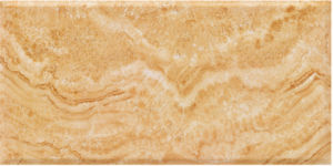Best Quality Bathroom Wall Tile with Ce (2AD63557) pictures & photos