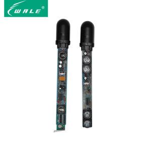 Photocell Laser Dual Beam Sensor pictures & photos