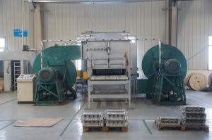 T7 Heat Treatment Furnace pictures & photos