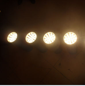 IP65 LED Outdoor LED Wall Washer Light pictures & photos