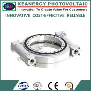 "ISO9001/Ce/SGS 21"" De Slew Drive pictures & photos"