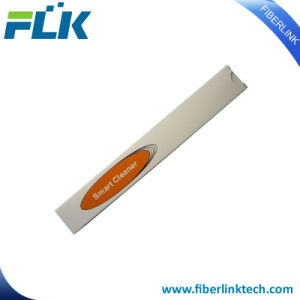 One-Click Fiber Optic Cleaner for 1.25mm/2.5mm Ferrule Connectors pictures & photos