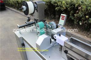 Mini 3D Filament Extrusion Production Line Machine pictures & photos