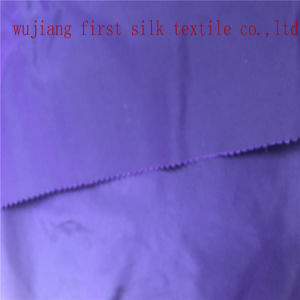 Silk Yarn Dyed Taffeta Fabric, Silk Taffeta Fabric pictures & photos