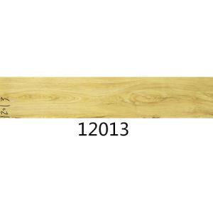 200X1000mm High Quality Decorative Ceramic Floor Tiles pictures & photos