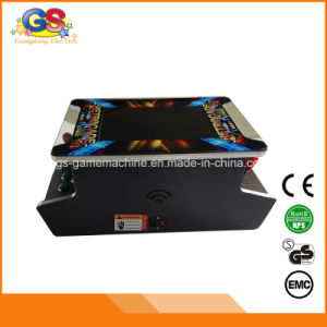Two Player Namco PAC Man Galaga Arcade 60 Game Arcade Machine with Multi Game Board china two player namco pac man galaga arcade 60 game arcade galaga wiring diagram at gsmportal.co