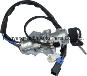 Ignition Switch for Mitsubishi Strada pictures & photos