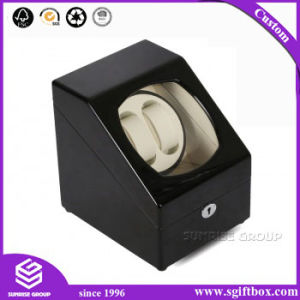 Custom Glamorous Cardboard Watch Display Box pictures & photos
