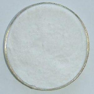 China Supply Betamethasone 17-Valerate CAS 2152-44-5 pictures & photos
