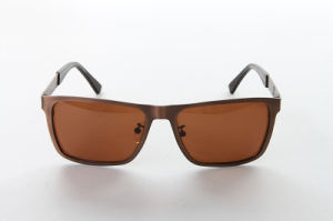 Fashion and New Design Sunglasses pictures & photos