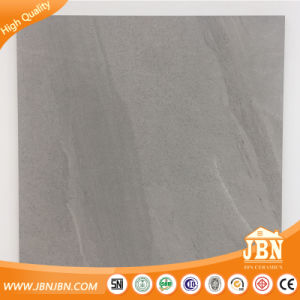 Matte Finished Rustic Porcelain Tile for Floor and Wall (JV6714D) pictures & photos