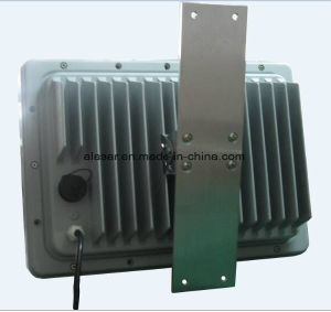 Built-in Directional Antenna RF Mobile Signal Jammer IP Remote Control pictures & photos