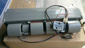 Formula Type Mini Bus Evaporator Assy (BEU-404-100) pictures & photos