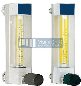 Glass (Rotameter) Flowmeter pictures & photos