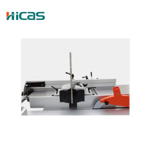 High Efficiency Multipurpose Woodworking Machine Combination Machine pictures & photos