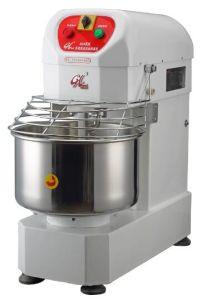 HS60 Two Speed Spiral Dough Mixer pictures & photos