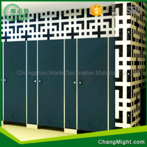 Modern Kitchen Cabinet/Formica Laminate Price pictures & photos