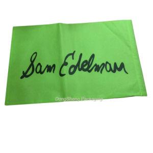 Branded Non-Woven Gift Shopping Bag pictures & photos