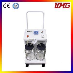 Dental Machine Electric Suction Apparatus pictures & photos