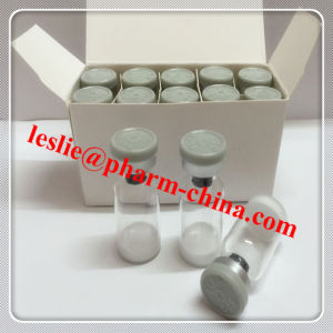 Polypeptide Lyophilized Powder Gonadorelin (2mg/Vial) 33515-09-2 for Increasing Muscle Mass pictures & photos