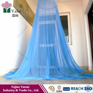 Long Lasting Insecticide Mosquito Net pictures & photos