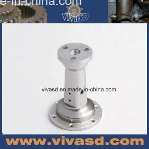 Customized Parts Aluminum Stainless Steel Titanium Precision Machining Parts pictures & photos