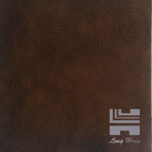 Mixed PU Leather for Sofa Furniture (LHU1902#)