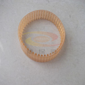 Timing Belt H for UV Cutting Machine pictures & photos