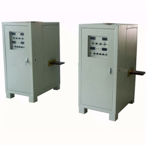 STP Series High Frequency Rectifying DC Power Supply pictures & photos