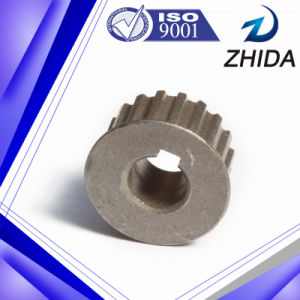 Sintered Iron Gear for Motorcyle pictures & photos