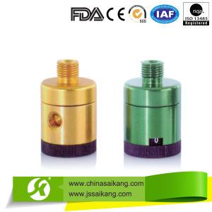 High Quality Oxygen Flowmeter pictures & photos