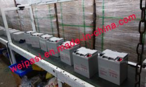 12V24AH, Can customize 20AH, 26AH, 28AH Solar Battery GEL Battery Non standard Customize products Wind Energy Battery batteries for solar panels pictures & photos