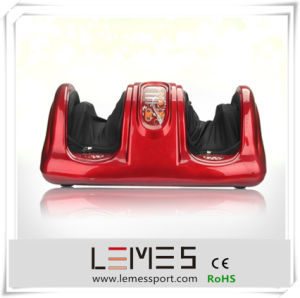 Top Selling Reflexology Foot Massage (LMS-Z202) pictures & photos