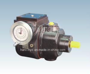 (K5V200) Kawasaki Excavator Hydraulic Main Fuel Pump for Sany pictures & photos