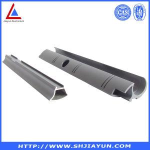 Extrude 6000 Series Aluminum Extrusion CNC Machining pictures & photos